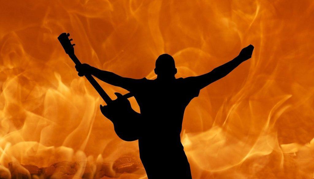 guitar-1015750_1920-min