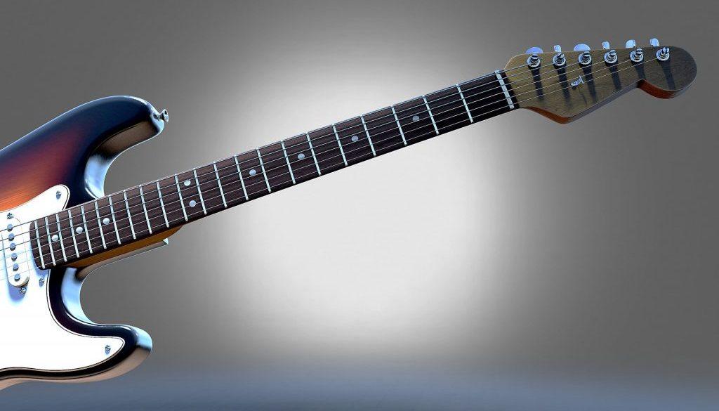 guitar-2925892_1920-min