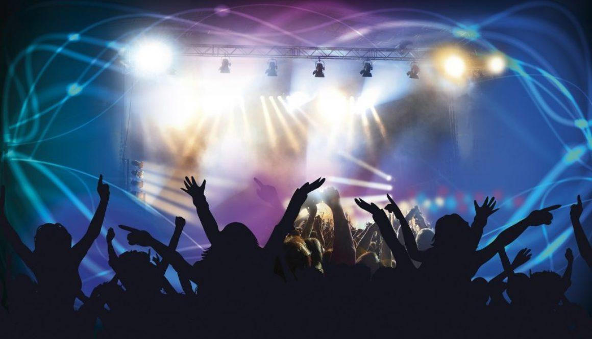 live-concert-388160_1920-min